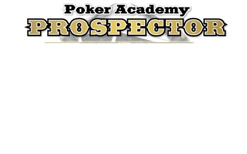 Poker academy prospector world of warcraft demon hunter best in slot